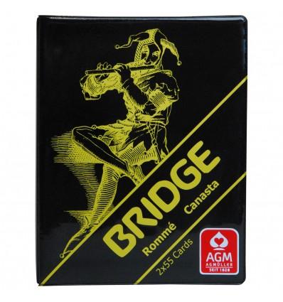 Bridge Doppel de Luxe