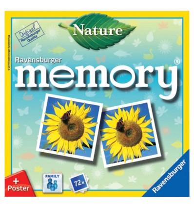 Memory Natur