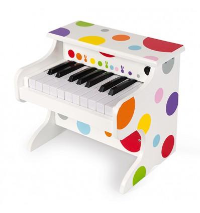 Mein erstes Piano