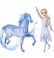 Cinderellas Kleider Designer