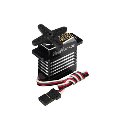 Hyperdrohne Starter Kit