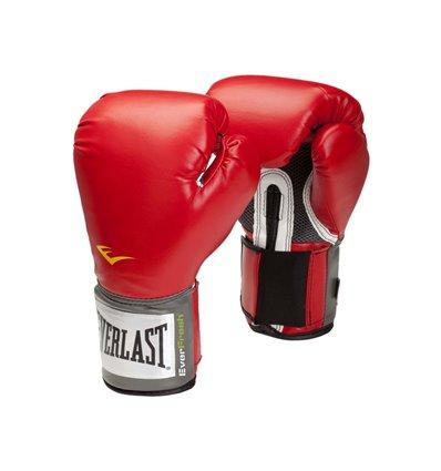 Boxhandschuhe Pro Style 14 OZ