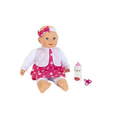 Puppe Princess Carolie Interaktiv