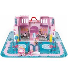 Monster High Garten-Monster-