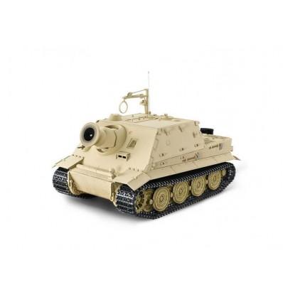 Panzer 1:16 Sturmtiger BB
