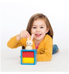 3Doodler Create Starterpackung