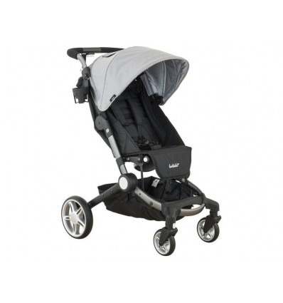 Kinderwagen Coast Nightcliff Stone
