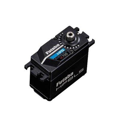 Servo HPS-HC700 Digital HV Brushless