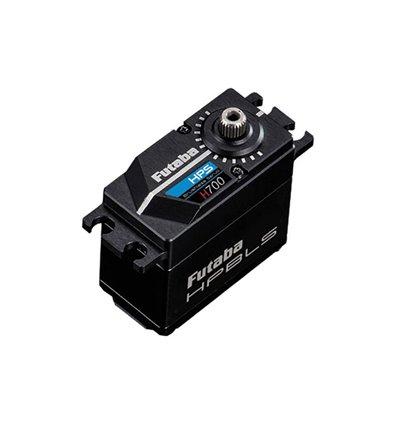 Servo HPS-H700 Digital HV Brushless