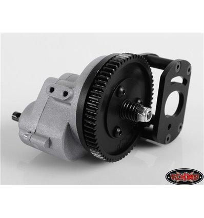 Getriebe R3 32P 1-Gang