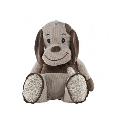 Plüsch CORDIES Hund