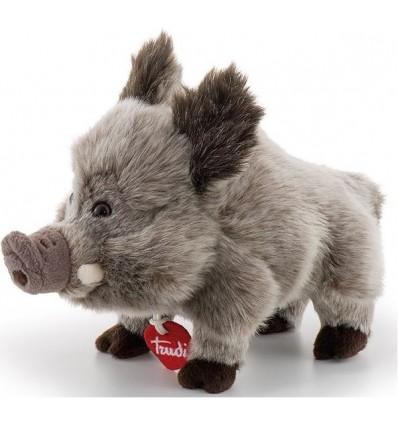 Wildschwein Levante
