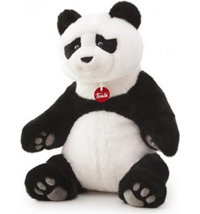 Panda Kevin