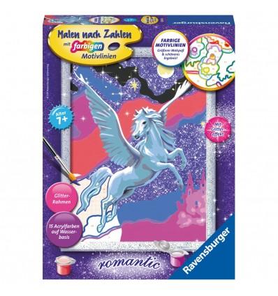 Malset Stolzer Pegasus