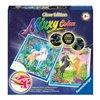 Mixxy Colors Treue Pferde