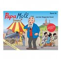 Papa Mollbuch, Band 30