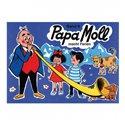 Papa Mollbuch, Band 9