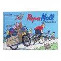 Papa Mollbuch, Band 18