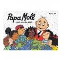 Papa Mollbuch, Band 14