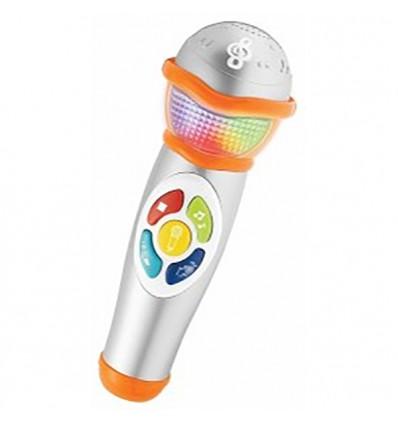 Mikrofon Sing-a-tune