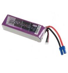 Snowracer Color Pro,violett