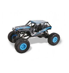 Hot Wheels Skyshock RC