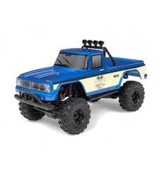Dinotrux Die-Cast-Fahrzeuge