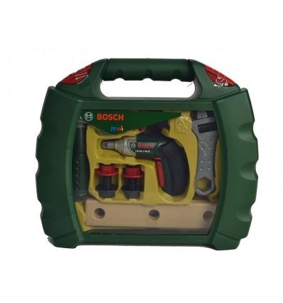 Werkzeug BOSCH Ixolino ll