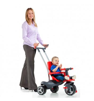 Dreirad Urban Trike Easy Control